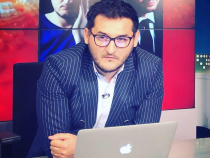 Radu Buzăianu, după mesajul lui Dide: Am o veste proastă