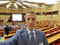 Studiu șocant. Radu Herjeu: OAU! Și voi comentați greșelile...