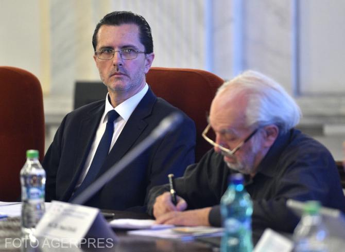 Vasile-Bănescu