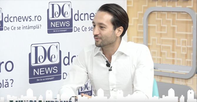 Razvan Dinca