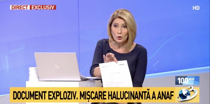 Alessandra Stoicescu