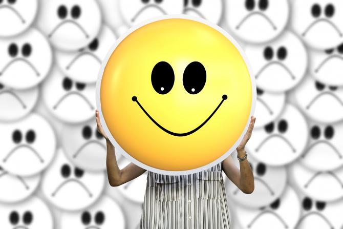 zâmbet
