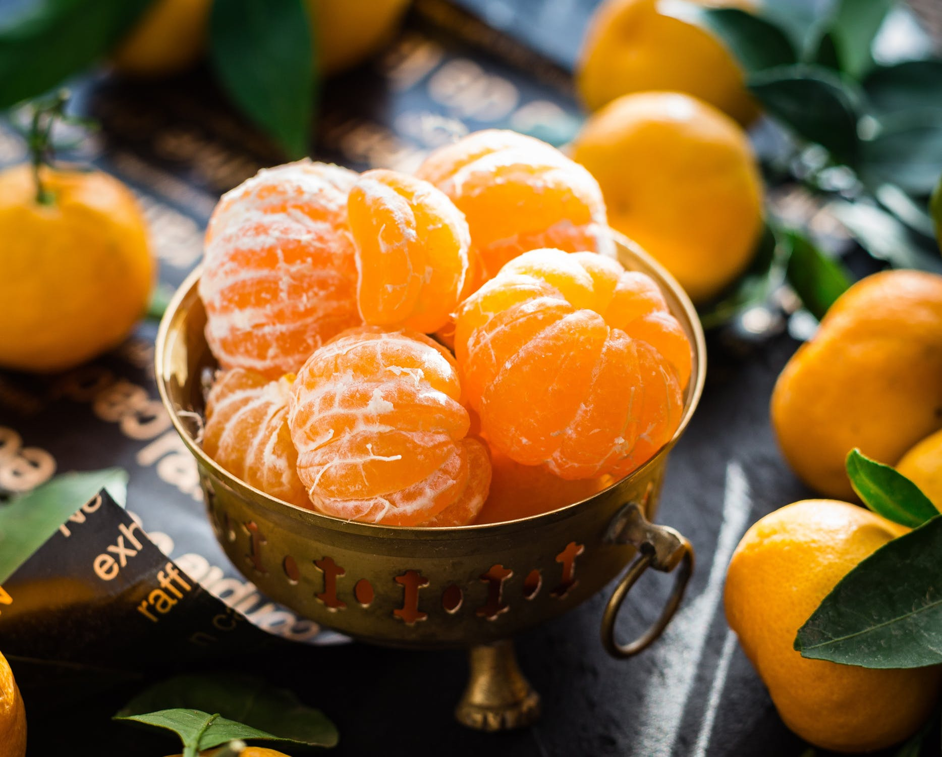 mandarinele te fac să pierzi în greutate pierde 4lb o pierdere în greutate săptămână
