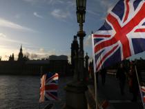 Marea Britanie, nou ministru pentru Brexit