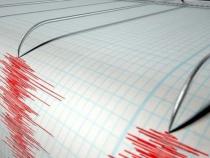 Cutremur în România, 12 decembrie