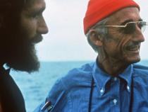 Jacques Cousteau și Delta Dunării. Mărturia unui ranger român