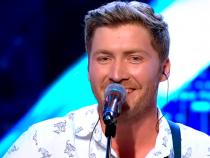 X Factor Bootcamp. Charles, americanul Deliei: Cred că ar trebui să...