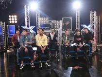 X Factor, eliminări 16 noiembrie. Carla's Dreams, dueluri - live