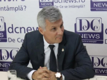 Senatorul Daniel Cătălin Zamfir, la interviurile DC Business