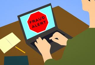 Tentative de fraudă