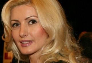 Mihaela N.