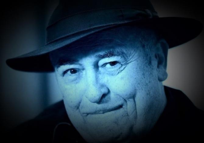 Bernardo Bertolucci a murit