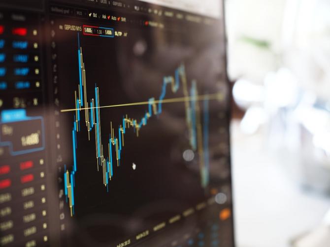Creștere economică de 4,2% în primele 9 luni ale lui 2018