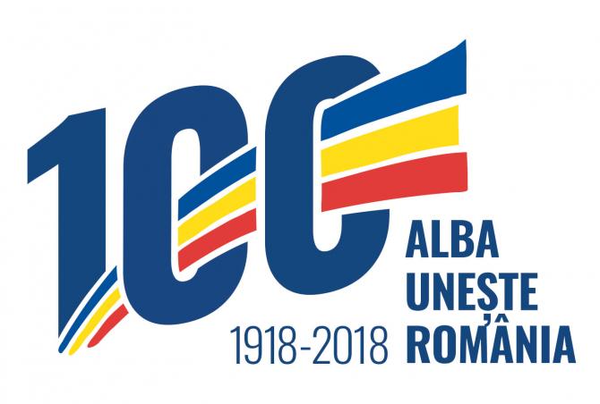 Program Biblioteca Județeană Lucian Blaga Alba, în preajma Centenarului
