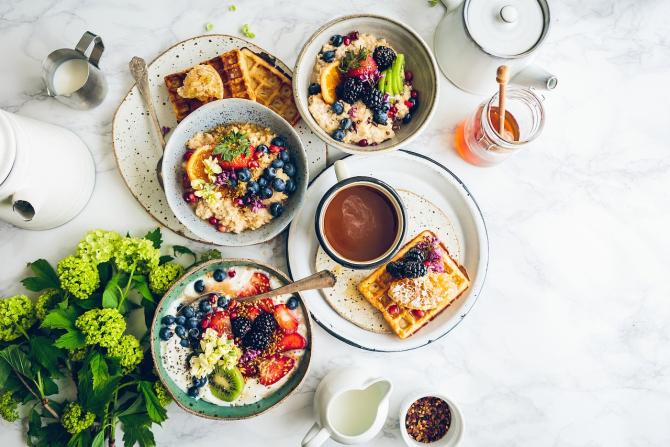 Dieta colangite biliare primitiva