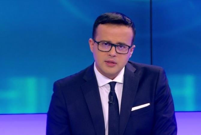 Mihai Gâdea