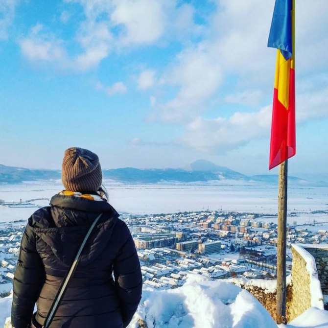 Foto: Ti racconto un viaggio – Travel blog di Marianna Norillo