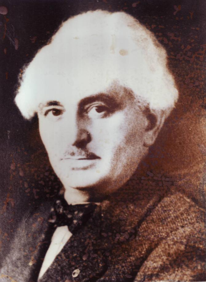 Virgil Tempeanu