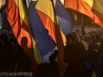 FAKE NEWS. Bălănescu, Mare Maestru al MLNR: Să clarificăm aceste...