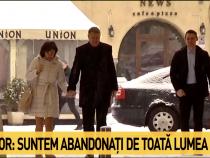 Iohannis, replică Dragnea. Acuzații grave la PSD după observația...