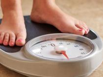 Dietă minune. Slăbește între 10 și 20 kg în doar 13 zile