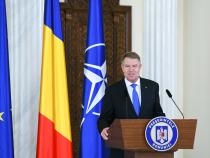Iohannis, atac de ULTIMĂ ORĂ după ce Dăncilă a sesizat CCR:...