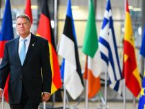 Alegeri decisive la CSM, cu participarea preşedintelui Iohannis
