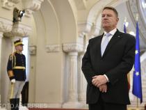 Prima REPLICĂ din Guvern pentru Iohannis