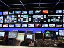 Post de televiziune