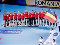 România - Spania, LIVE SCORE. REZULTAT FINAL