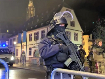 Strasbourg, atac. Corina Crețu, mesaj după tragedie