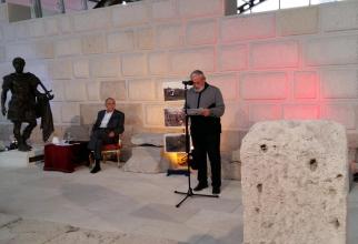 Gala Poeziei Române Contemporane La Centenar
