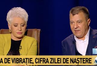 CIFRA VIBRAȚIEI 2019. Anatol Barasab, numerolog: Cine va avea cel mai interesant an