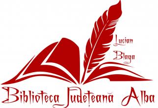 """Artele la taifas,  la Biblioteca Județeană ,,Lucian Blaga"""""""
