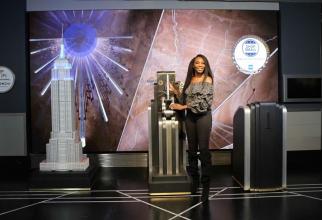 Venus Williams, un nou sezon dificil. Lovitură de unde nu se aștepta. foto: @VenusWilliams