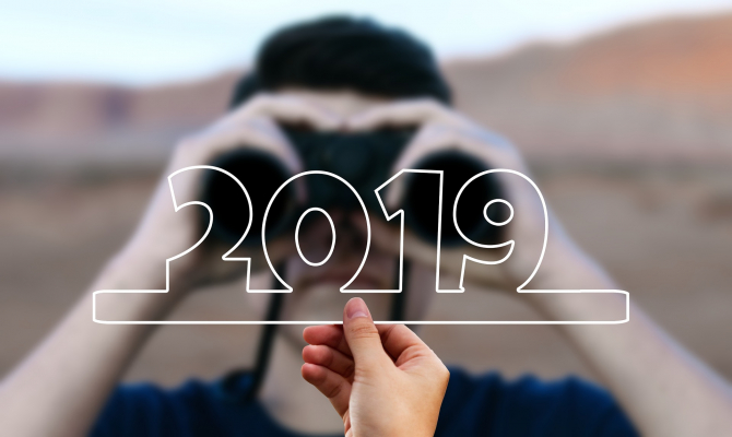 predicții 2019