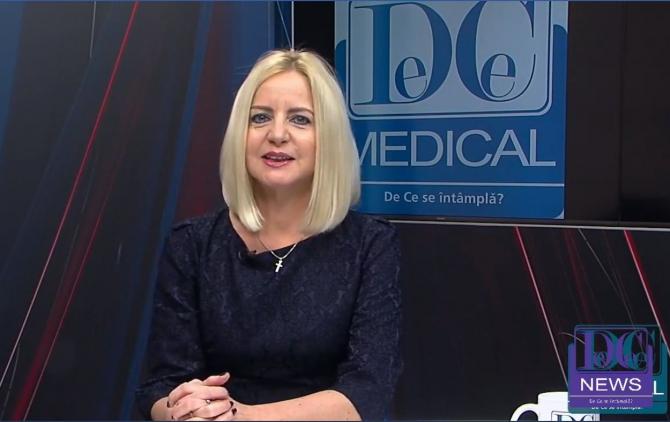 Dr. Anca Hâncu