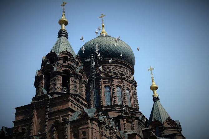 Control mai strict asupra cultelor. Măsuri urgente, în Bulgaria