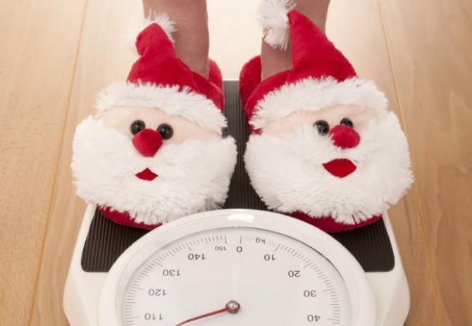 Dietă de Crăciun