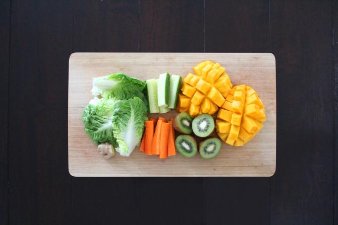 Dietă