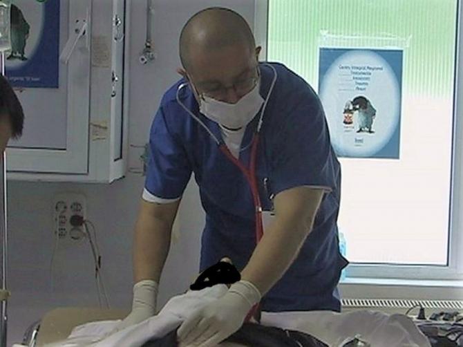Listerioza a băgat anul acesta în spital 47 de români, iar altor 9 le-a curmat viața