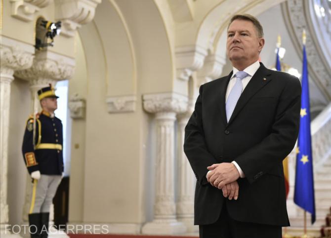 Kovesi, procuror șef european. Cristoiu, ipoteză-cheie: Cel mai mare pericol pentru Iohannis