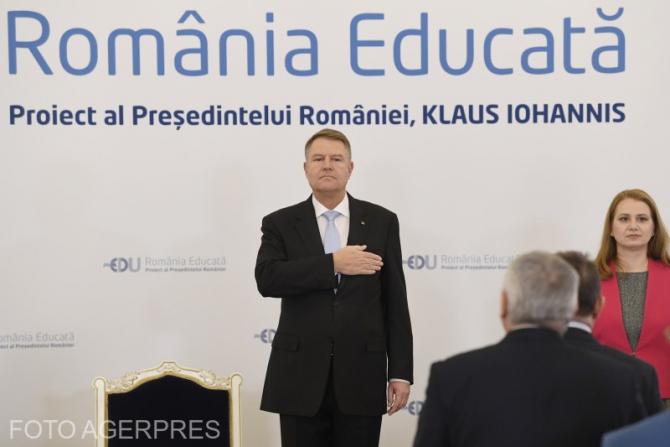 Iohannis