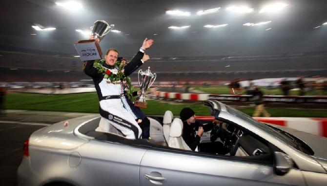 Schumacher - Cinci ani de la accident. Cum s-a schimbat viața campionului din F1