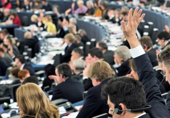 Pactul ONU privind migraţia: Apel de susținere al Comisiei Europene