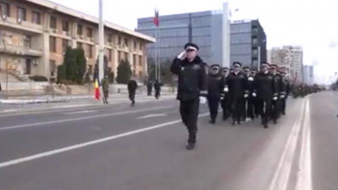 Poliția locală Iași