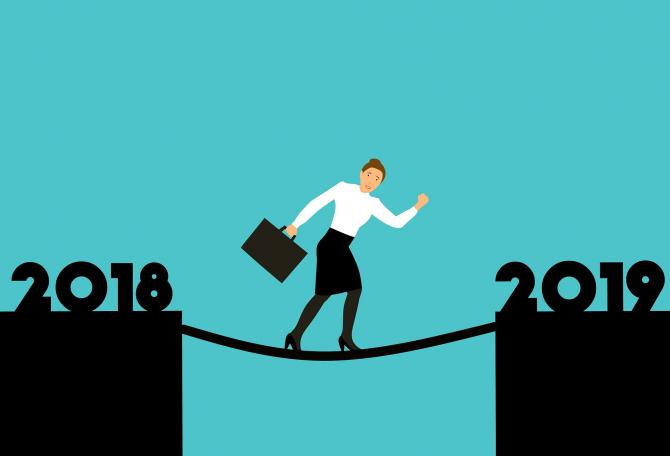 horoscop 2019 zodii 2019 carieră