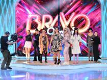 Schimbare în grila Kanal D. Ce se întâmplă cu ''Bravo, ai stil''
