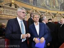 Alegeri 2019. Dacian Cioloş a făcut anunţul: Candidez