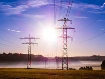 Taxă 2% companii energie. Schimbare majoră.